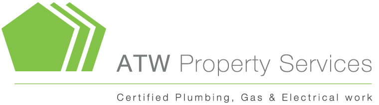 ATW Property Services Limited